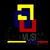 Logo Fundimusicol
